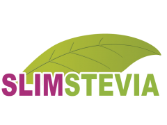 SlimStevia BE